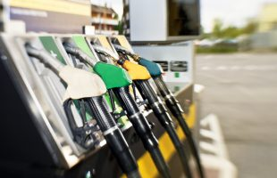 Motorists can save hundreds by shopping for petrol at low priced retailers