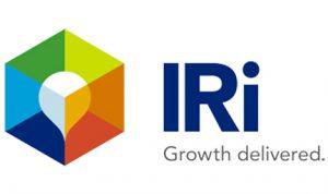 IRI Shopper Panel